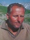 1946 Toni Preß