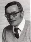 1973 Kurt Benedicter