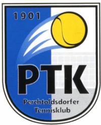 Perchtoldsdorfer Tennisclub